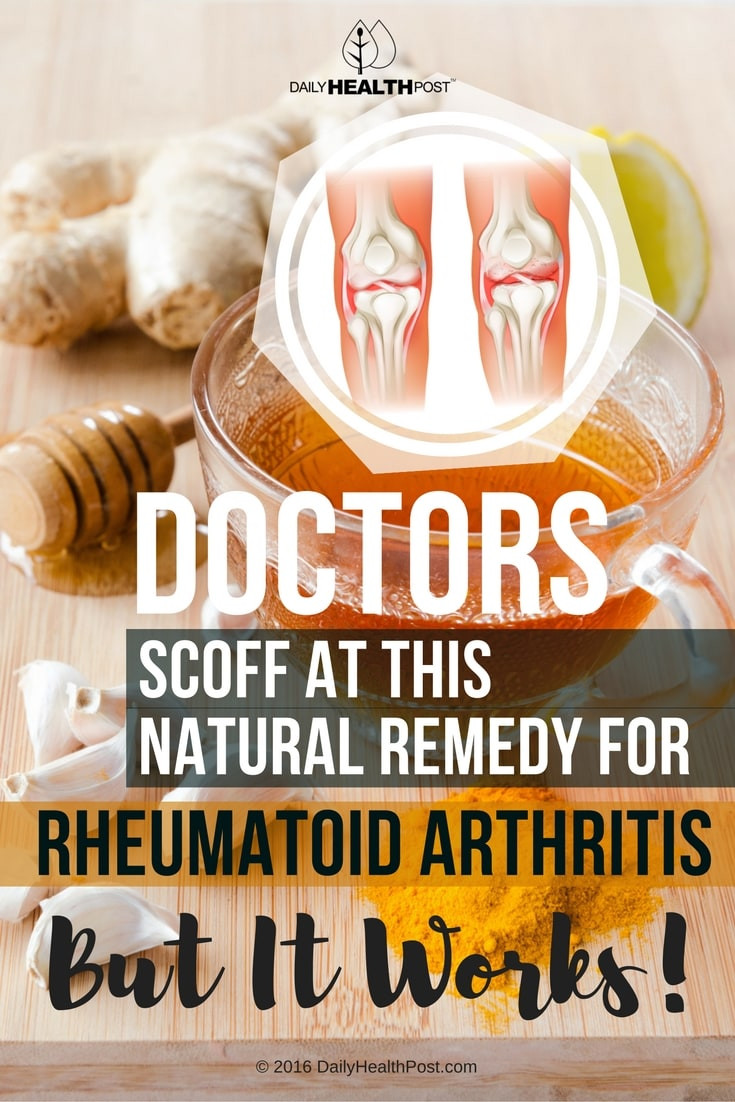doctors-scoff-at-this-natural-remedy-for-rheumatoid-arthritis
