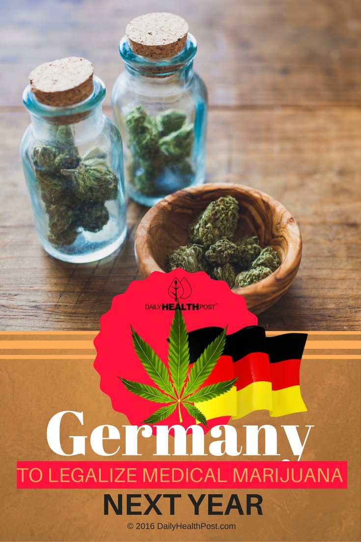 germany-to-legalize-medical-marijuana-next-year