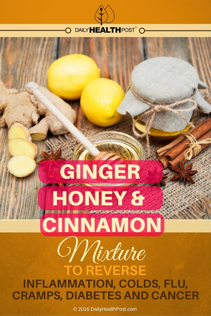 ginger-honey-and-cinnamon-mixture-to-reverse-inflammation