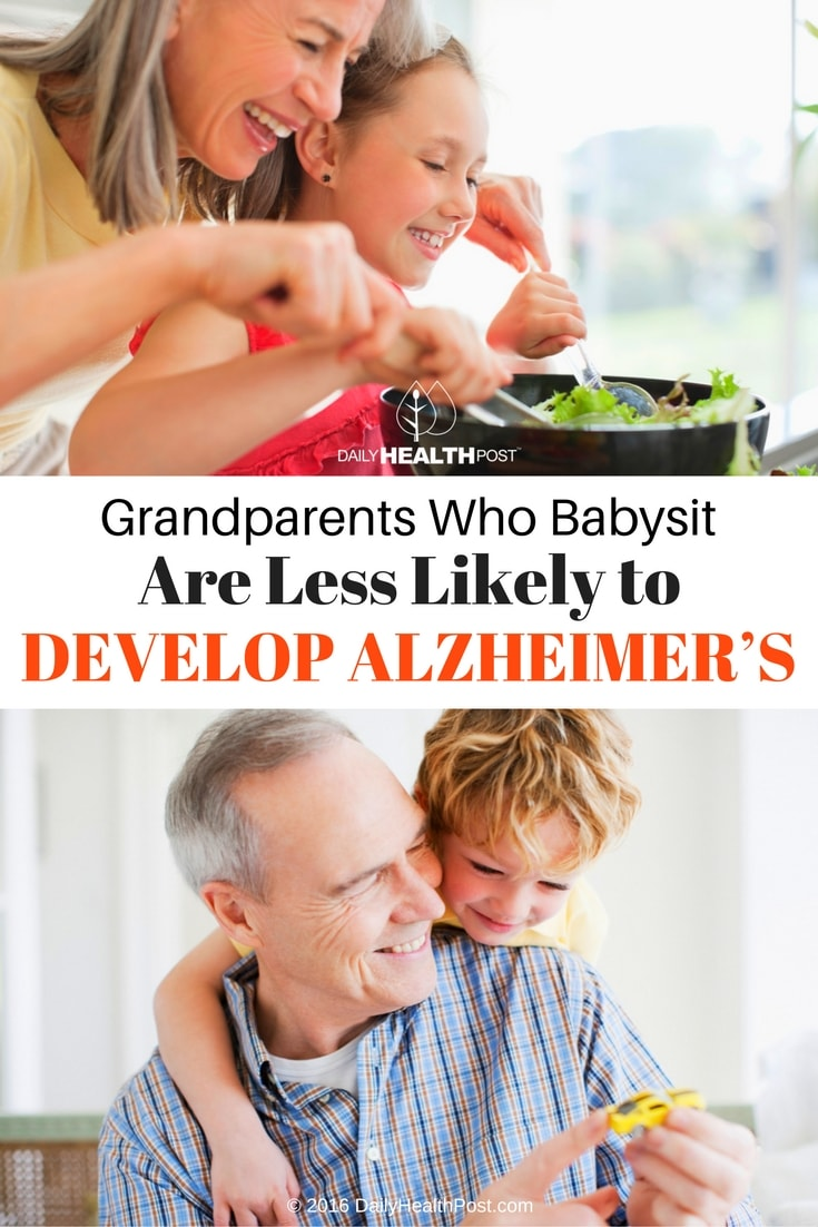 grandparents-who-babysit-are-less-likely-to-develop-alzheimers