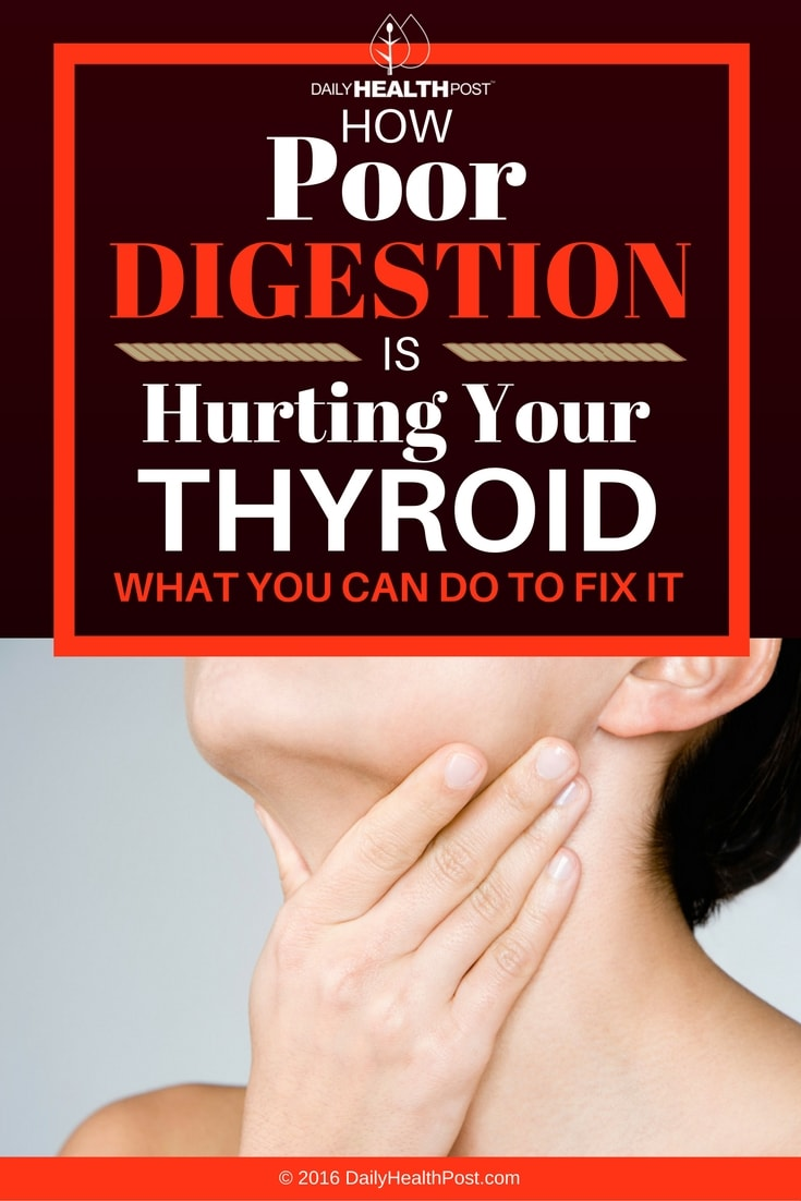 how-poor-digestion-is-hurting-your-thyroid-and-what-you-can-do-to-fix-it
