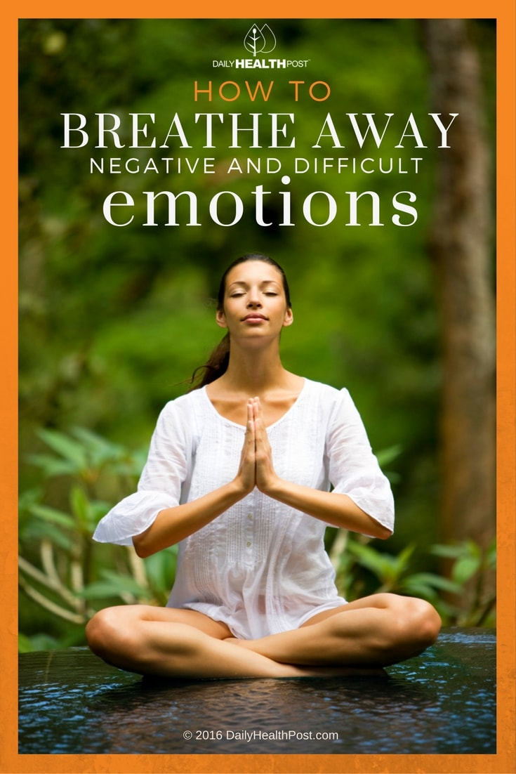 how-to-breathe-away-negative-and-difficult-emotions