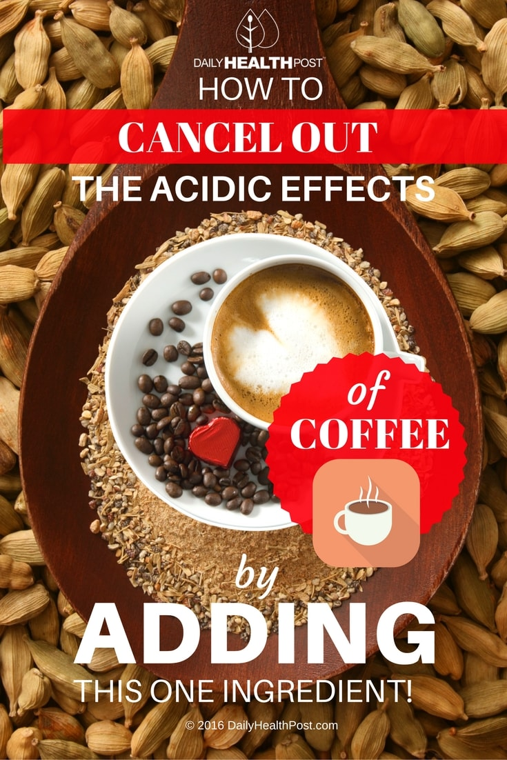 how-to-cancel-out-the-acidic-effects-of-coffee