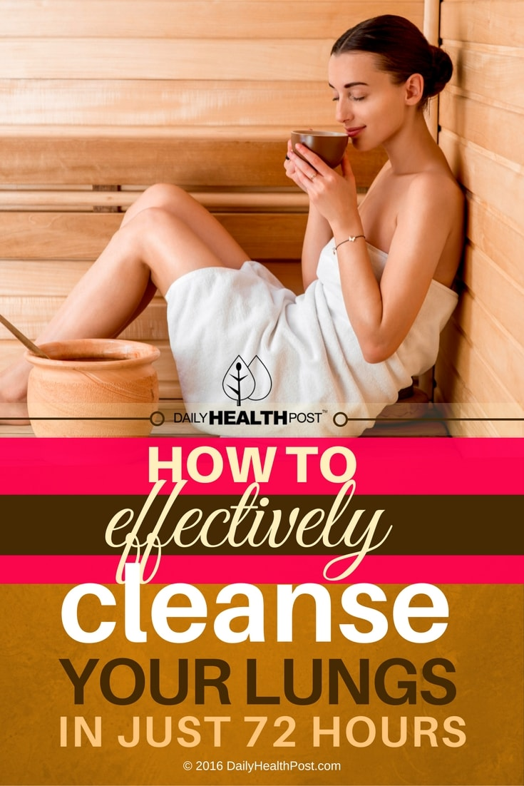 how-to-effectively-cleanse-your-lungs-in-just-72-hours