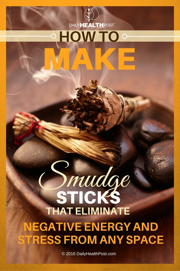 how-to-make-smudge-sticks-that-eliminate-negative-energy