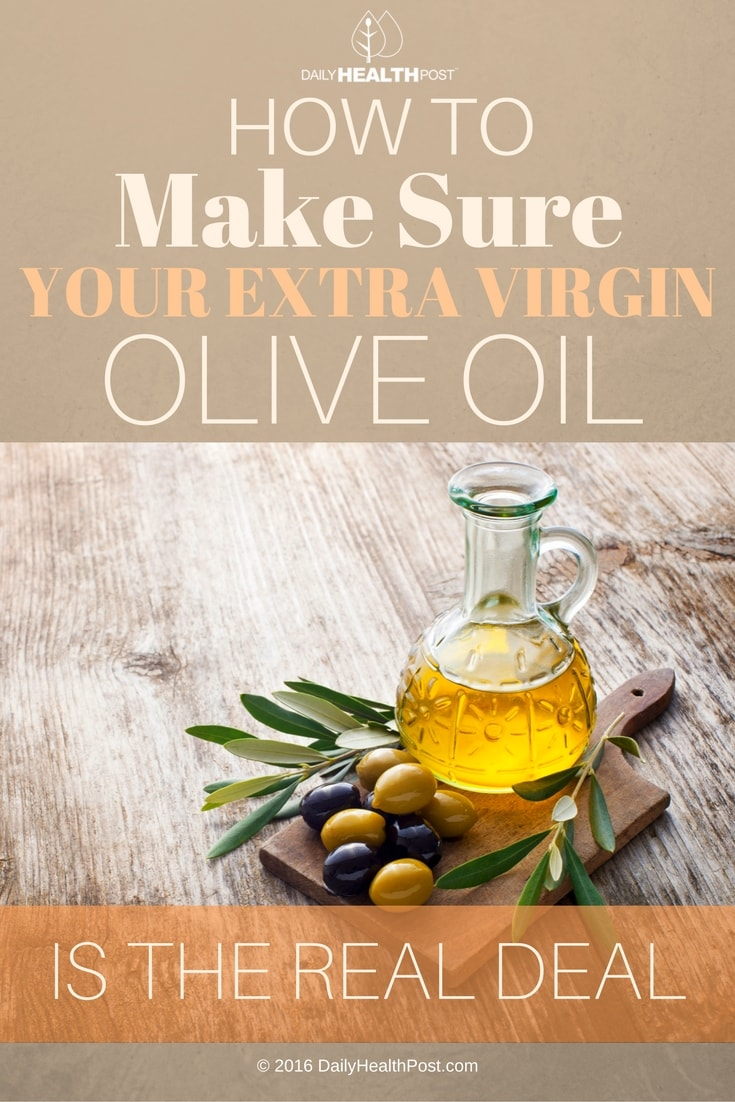 how-to-make-sure-your-extra-virgin-olive-oil-is-the-real-deal