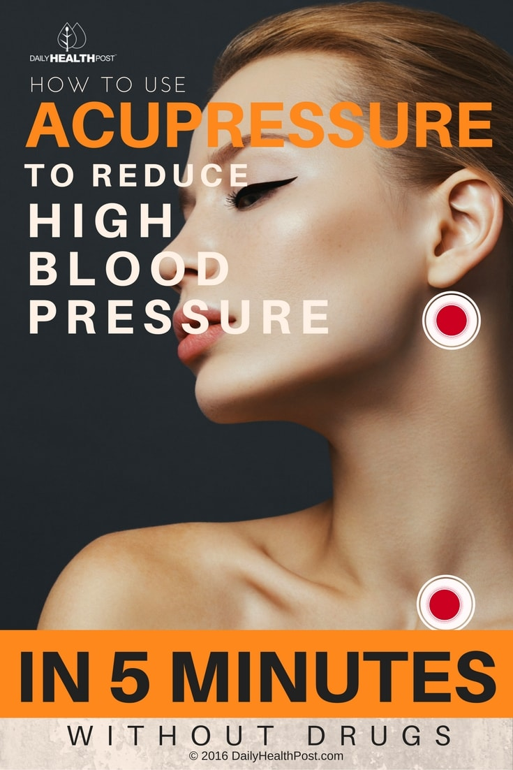 how-to-use-acupressure-to-reduce-high-blood-pressure
