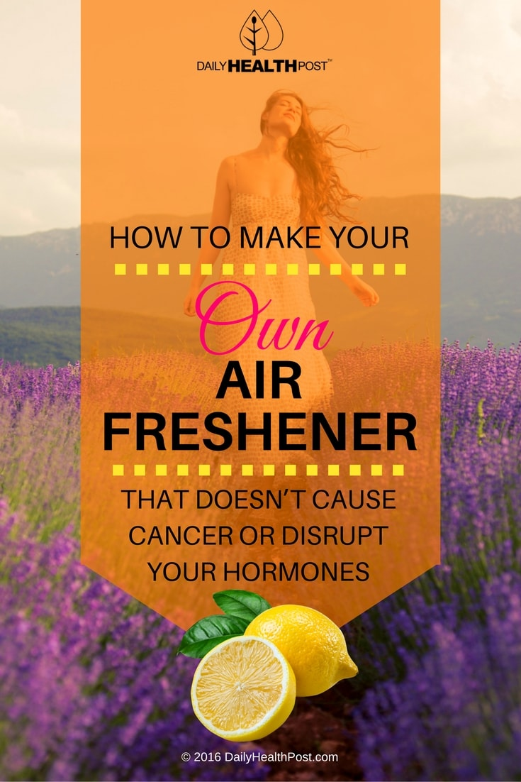 how-to-make-your-own-air-freshener-that-doesnt-cause-cancer