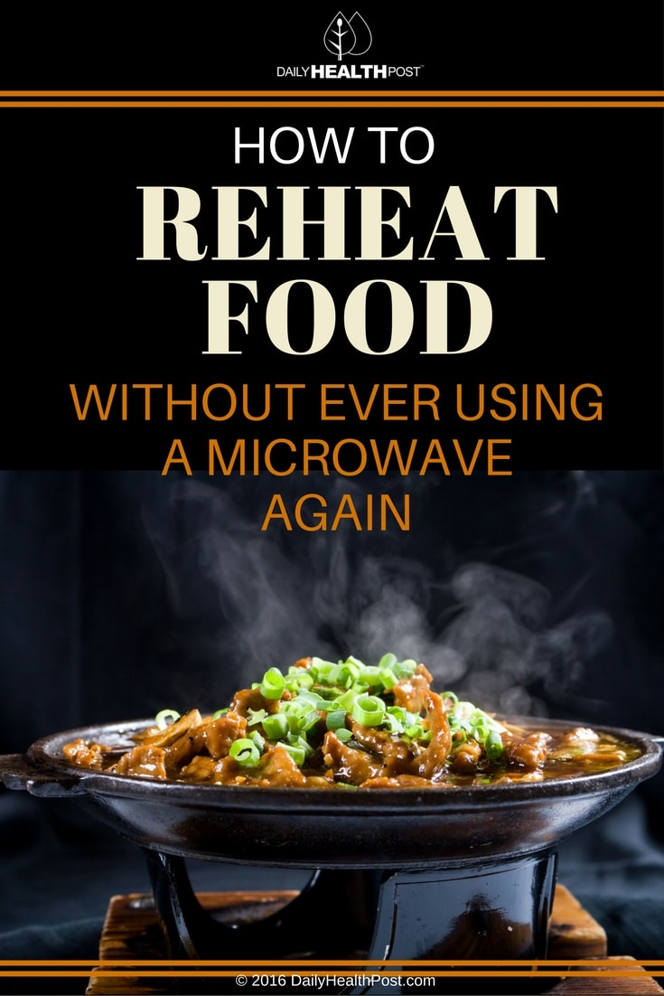 how-to-reheat-food-without-ever-using-a-microwave-again