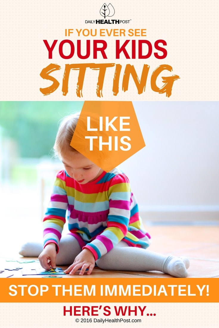 if-you-ever-see-your-kids-sitting-like-this-stop-them-immediately-heres-why