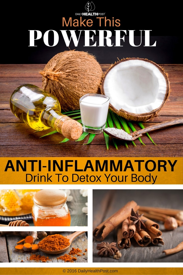 make-this-powerful-anti-inflammatory-drink-to-detox-your-body