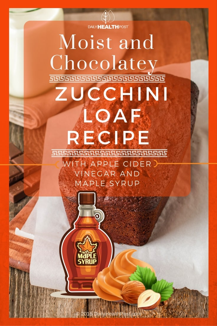 moist-and-chocolatey-zucchini-loaf-recipe-with-apple-cider-vinegar