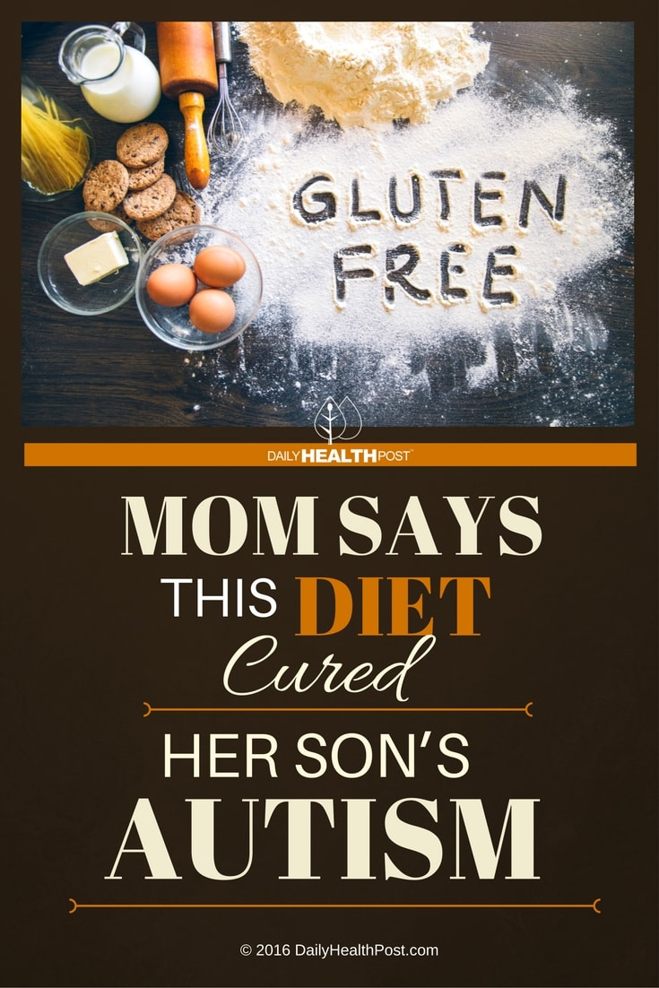 mom-says-this-diet-cured-her-sons-autism