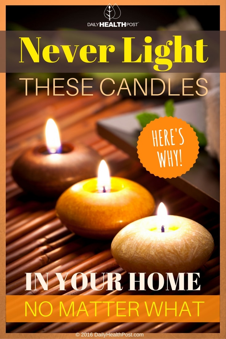 never-light-these-candles-in-your-home-no-matter-what-heres-why