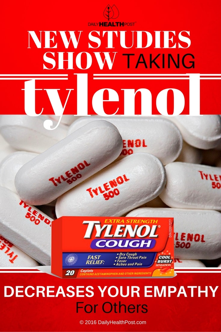 new-studies-show-taking-tylenol-decreases-your-empathy-for-others
