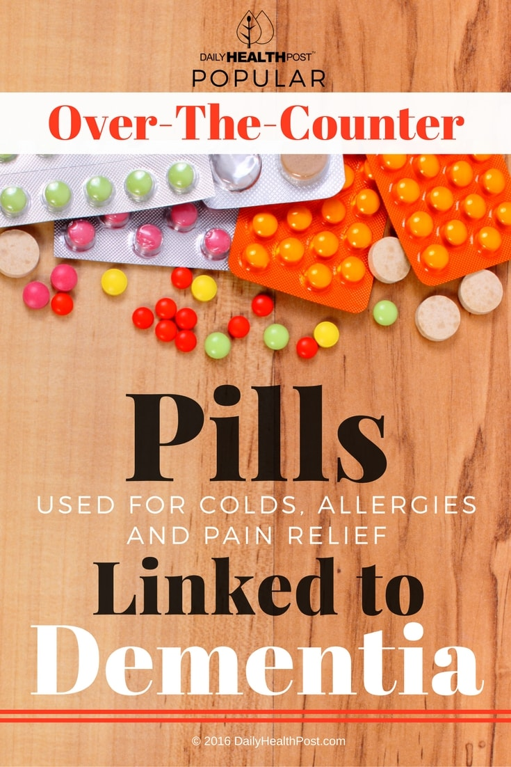 popular-over-the-counter-pills-used-for-colds-allergies