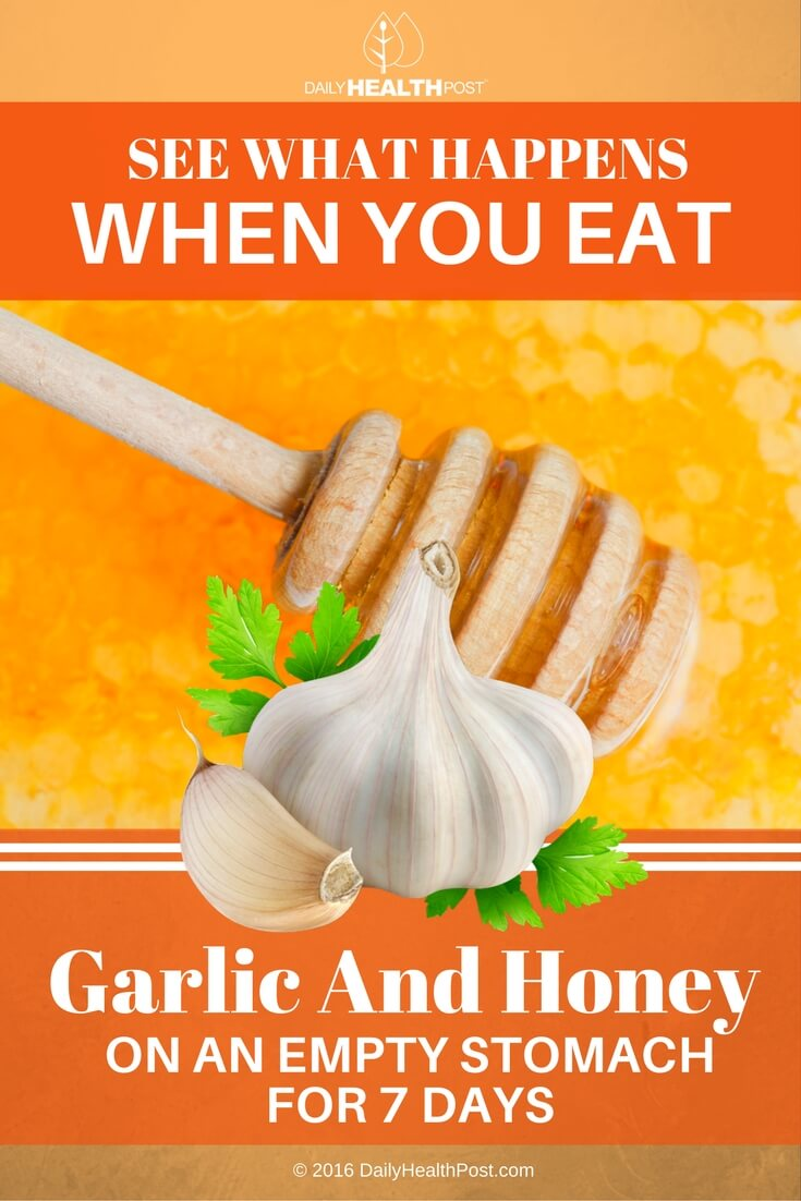 see-what-happens-when-you-eat-garlic