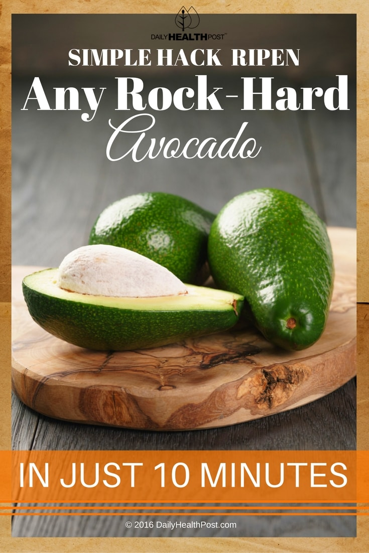 simple-hack-to-ripen-any-rock-hard-avocado-in-just-10-minutes