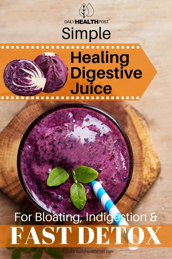simple-healing-digestive-juice-for-bloating-indigestion