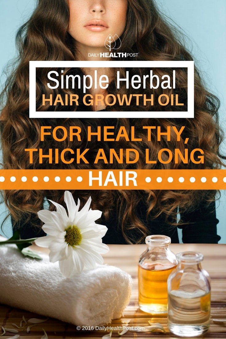 simple-herbal-hair-growth-oil-for-healthy-thick