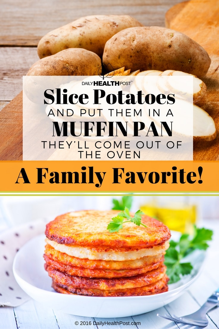 slice-potatoes-and-put-them-in-a-muffin-pan
