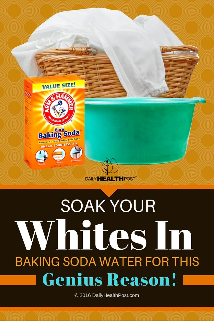 soak-your-whites-in-baking-soda-water-for-this-genius-reason