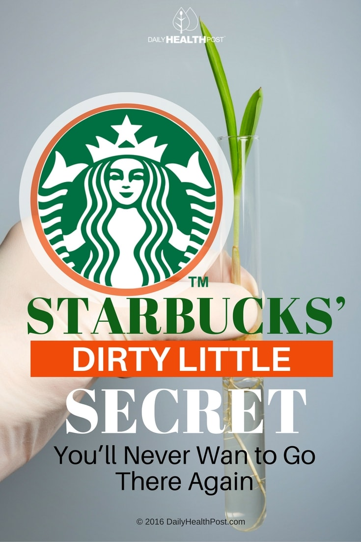 starbucks-dirty-little-secret-youll-never-wan-to-go-there-again
