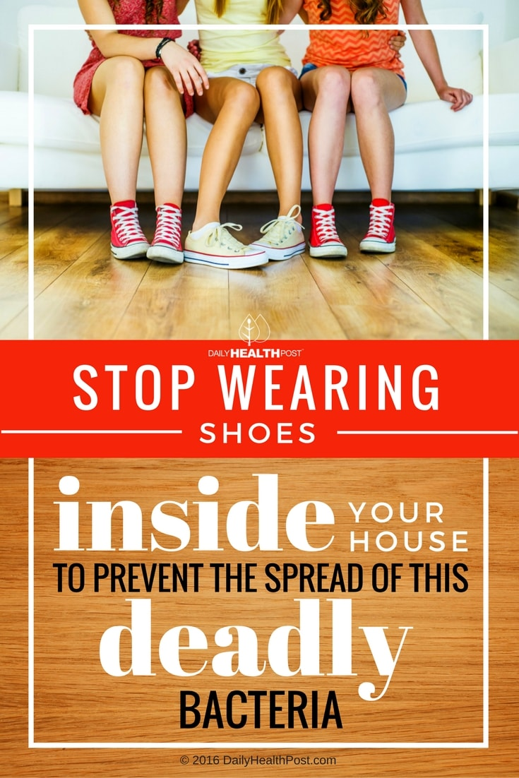 stop-wearing-shoes-in-your-house