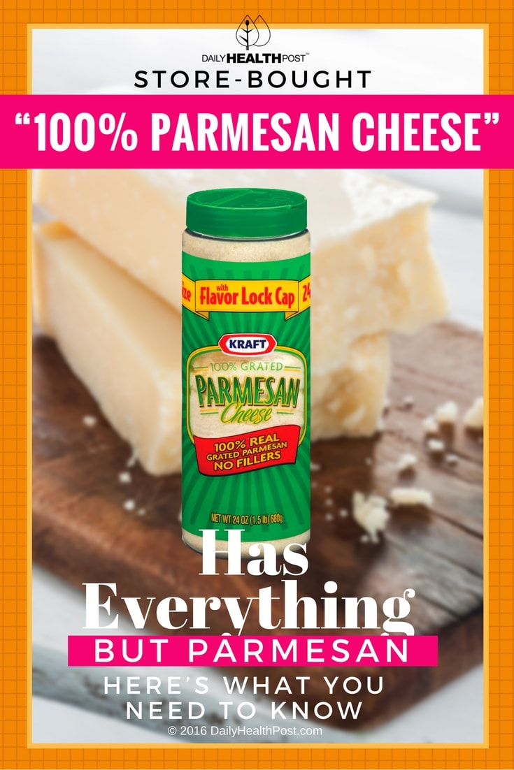 store-bought-100-parmesan-cheese-has-everything
