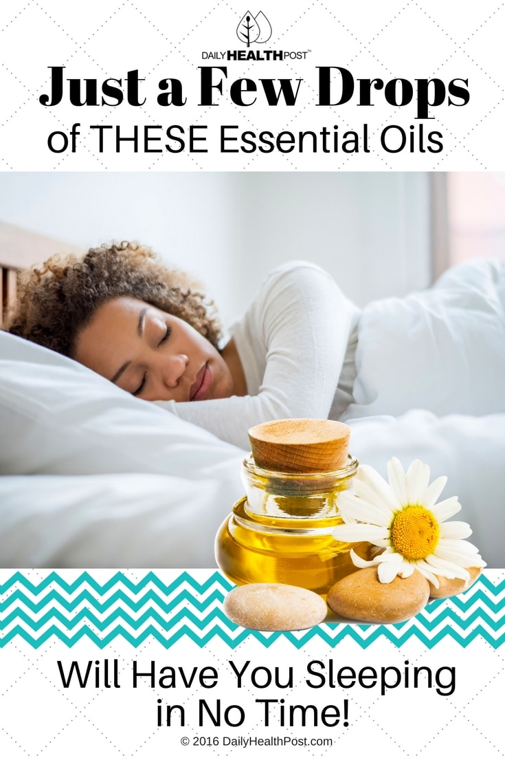 these-essential-oils-will-have-you-sleeping-in-no-time