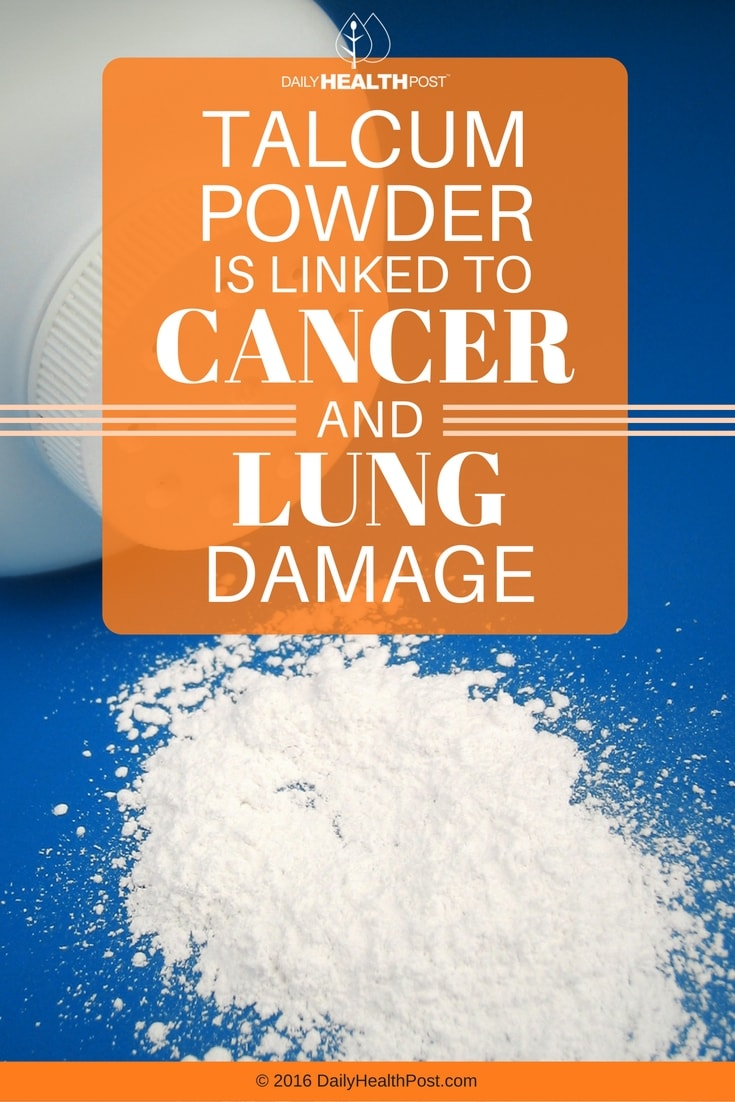 talcum-powder-is-linked-to-cancer-and-lung-damage