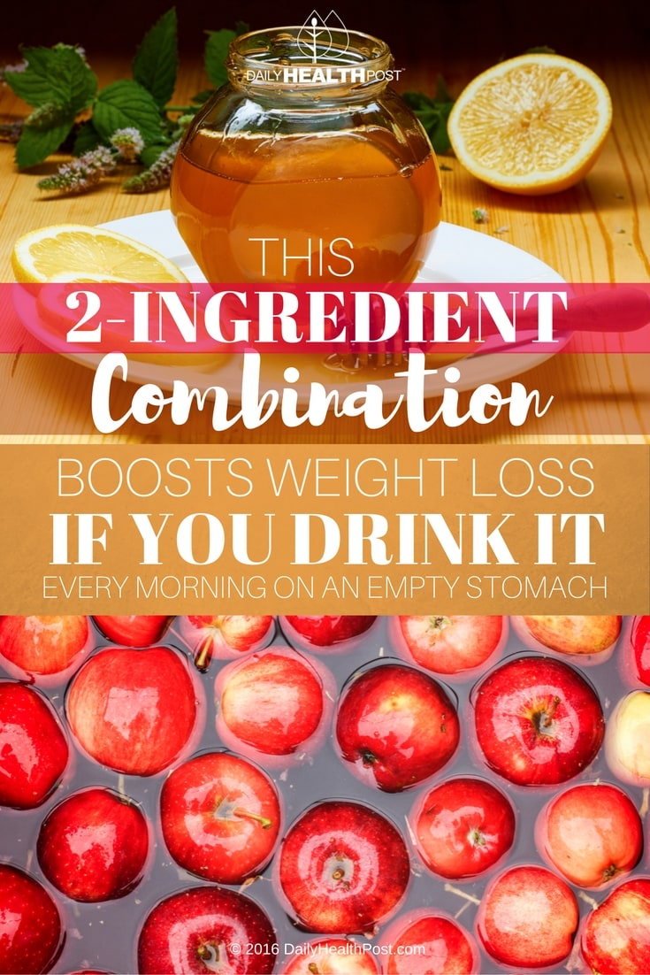 this-2-ingredient-combination-boosts-weight-loss-if-you-drink-it-every-morning