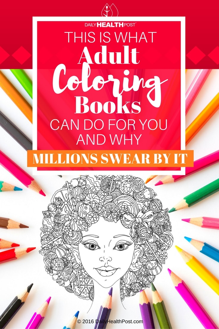 this-is-what-adult-coloring-books-can-do-for-you
