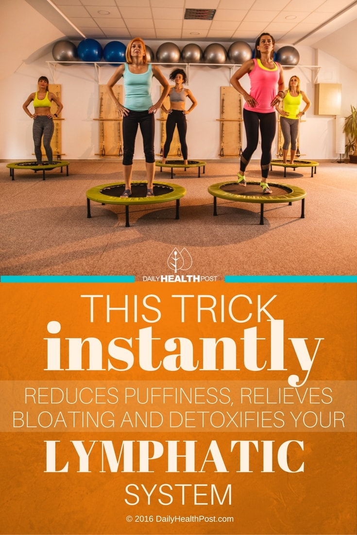 this-trick-instantly-reduces-puffiness-relieves-bloating
