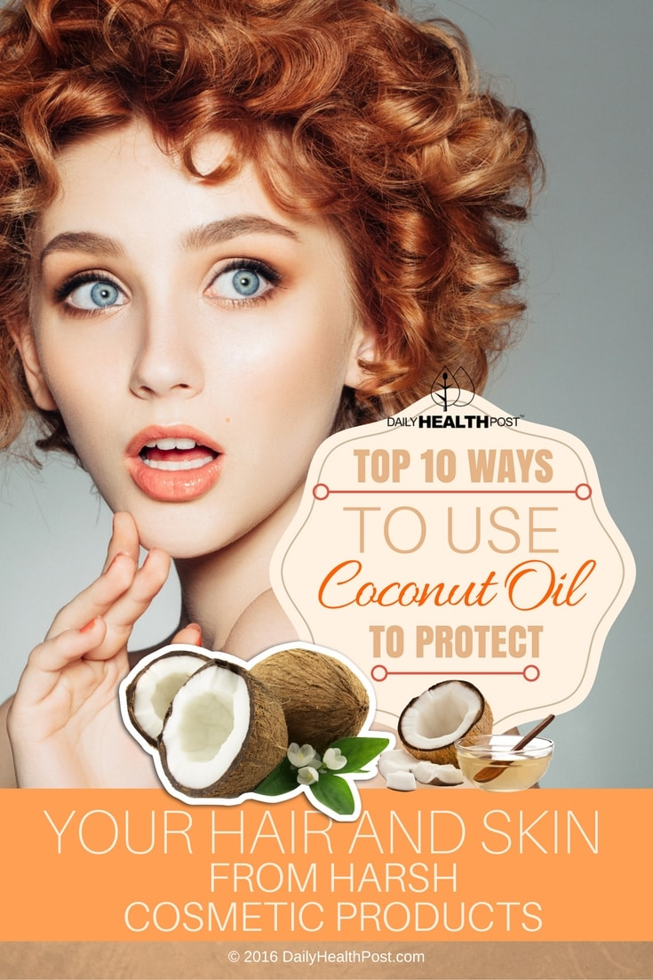 top-10-ways-to-use-coconut-oil-to-protect-your-hair