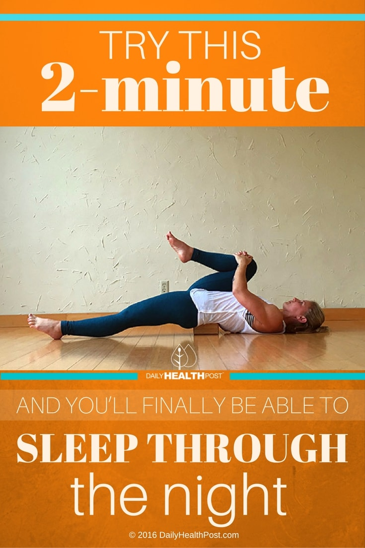 try-this-2-minute-stretch-and-youll-finally-be-able-to-sleep