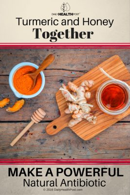 turmeric-and-honey-together-make-a-powerful-natural-antibiotic