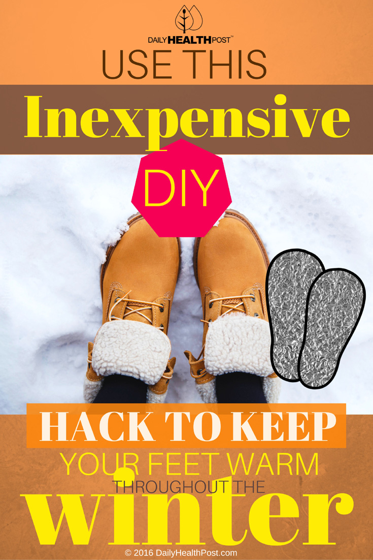 use-this-inexpensive-diy-hack-to-keep-your-feet-warm-throughout-the-winter