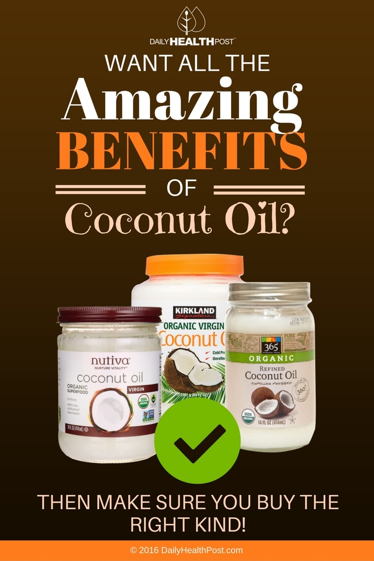 want-all-the-amazing-benefits-of-coconut-oil