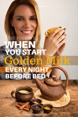 what-happens-when-you-start-drinking-golden-milk