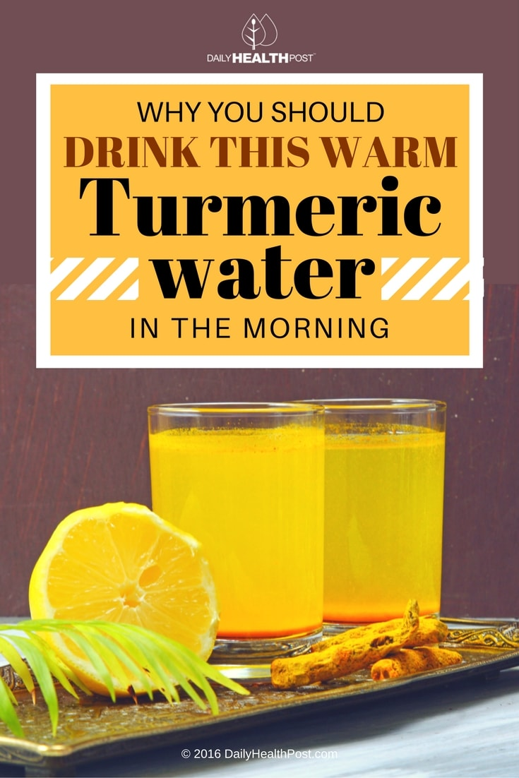why-you-should-drink-this-warm-turmeric-water-in-the-morning