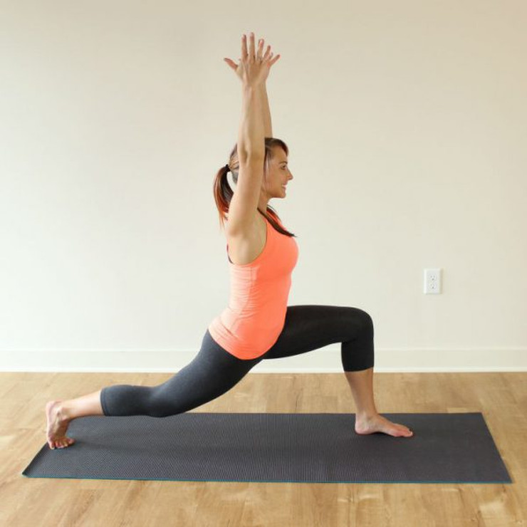 yoga-poses-for-back-pain2