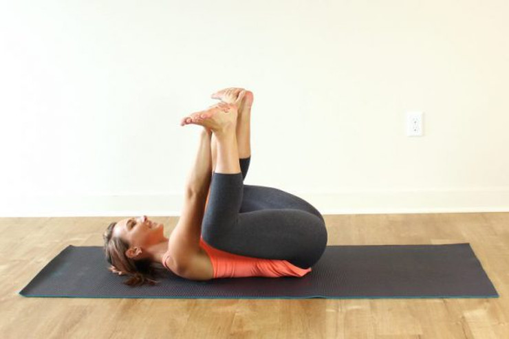yoga-poses-for-back-pain3