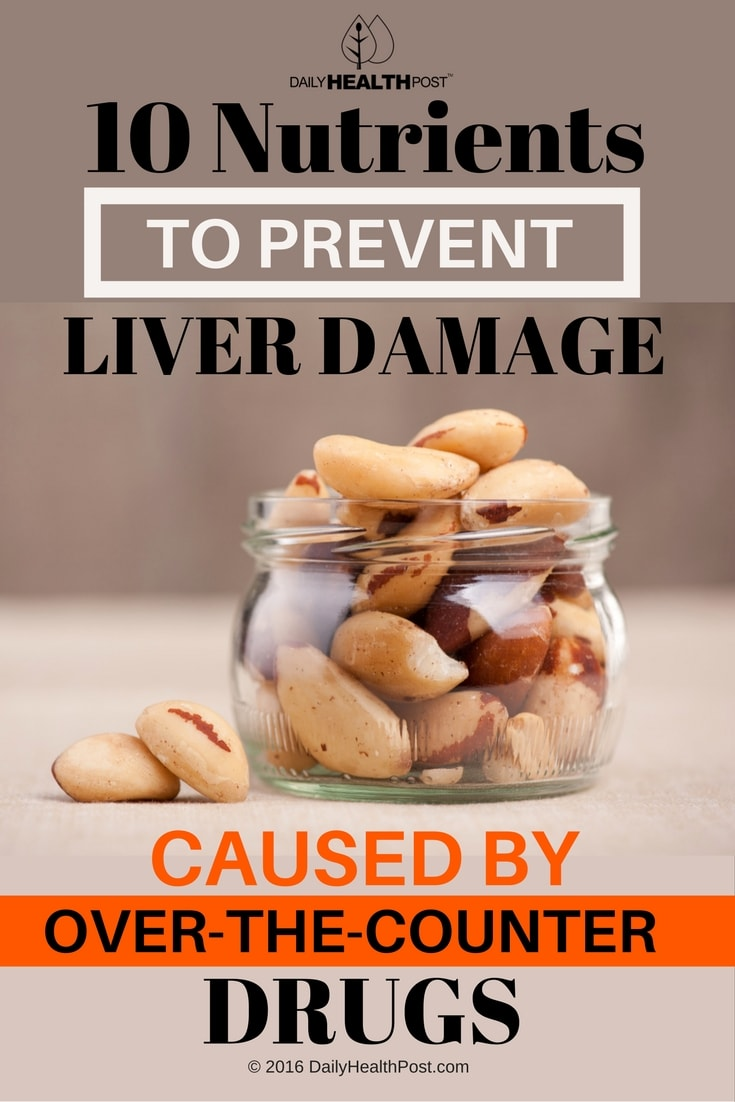 10-nutrients-to-prevent-liver-damage-caused-by-over-the-counter-drugs-min