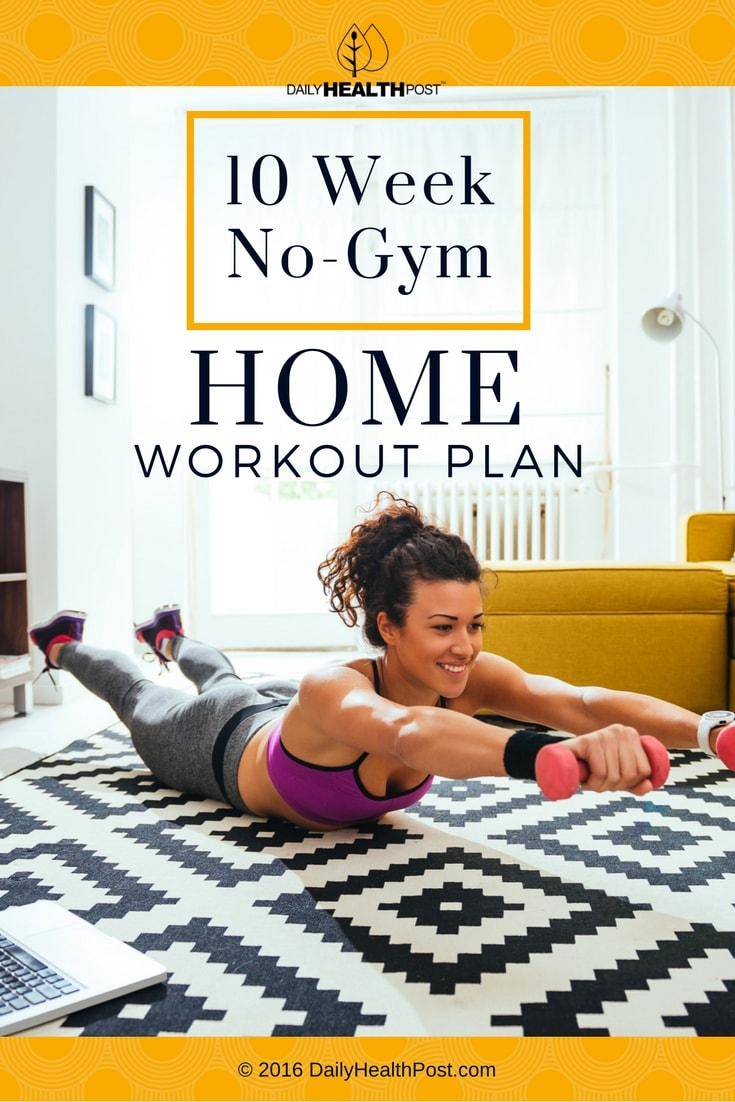 10-Wochen-kein-Fitnessstudio-Home-Workout-Plan