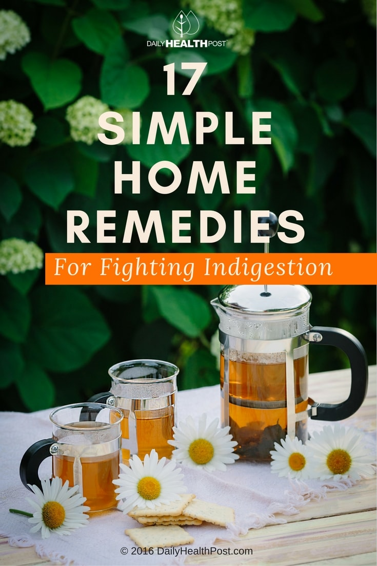 17-simple-home-remedies-for-fighting-indigestion