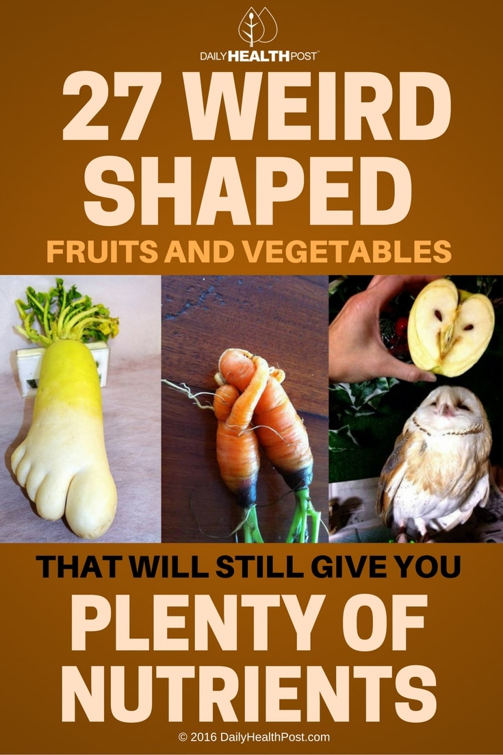 27-weird-shaped-fruits-and-vegetables-that-will-still-give-you-plenty-of-nutrients