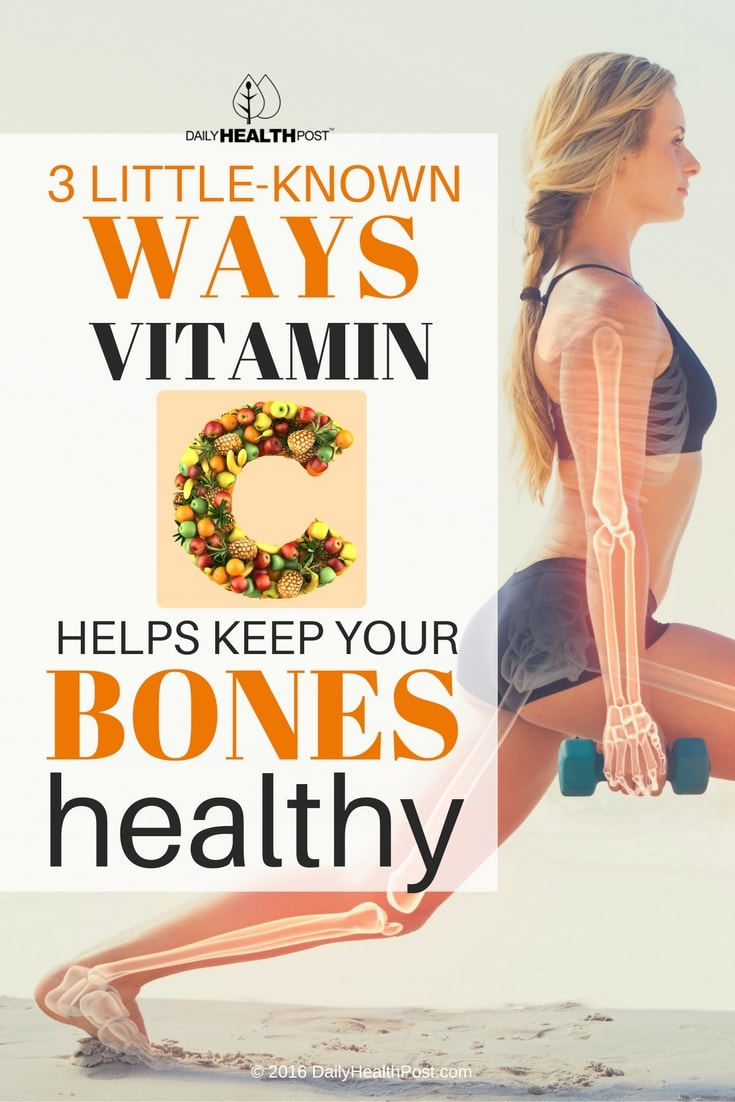 3-little-known-ways-vitamin-c-helps-keep-your-bones-healthy