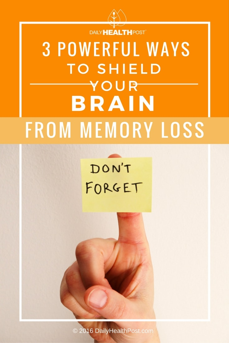 3-powerful-ways-to-shield-your-brain-from-memory-loss