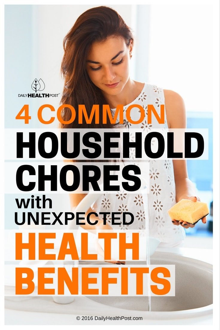 4-common-household-chores-with-unexpected-health-benefits